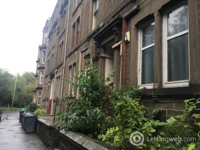 Property to rent in Lochee Road, Lochee East, Dundee, DD2 2NF