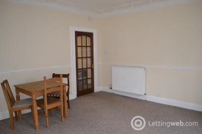 Property to rent in Park Avenue , Stobswell, Dundee, DD4 6PP