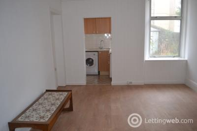 Property to rent in Dens Road, Dundee, DD3 7HU