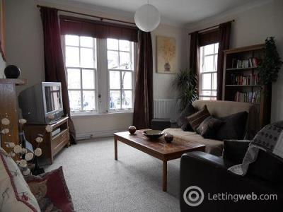 Property to rent in Gray Street, Broughty Ferry, Dundee, DD5 2DN