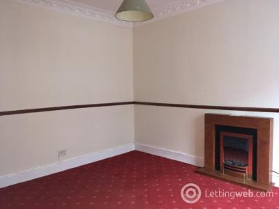 Property to rent in Baldovan Terrace , Stobswell, Dundee, DD4 6LT