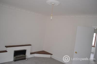 Property to rent in Provost Road, Dundee, DD3 8AH