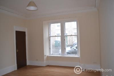 Property to rent in Malcolm Street, Stobswell, Dundee, DD4 6SF