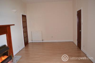 Property to rent in Provost Road, Stobswell, Dundee, DD3 8AF