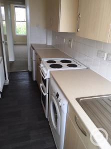 Property to rent in Court Street , Maryfield, Dundee, DD3 7QR