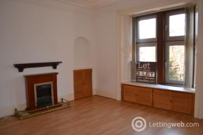 Property to rent in Dens Road, Dundee, DD3 7JB