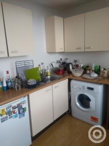 Property to rent in Cleghorn Street, Dundee, DD2 2NQ
