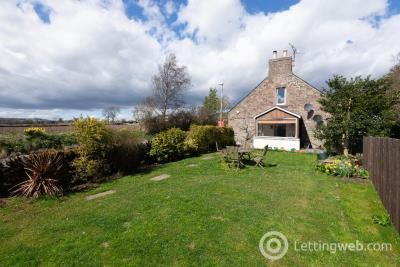 Property to rent in Wayside , Liff, Dundee, DD2 5NN