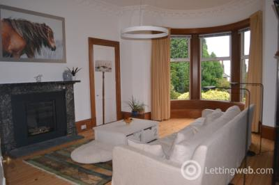 Property to rent in Linden Avenue, Newport-on-Tay, Fife, DD6 8DU