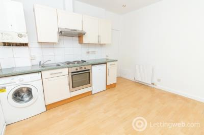 Property to rent in Scott Street, West End, Dundee, DD2 2AH