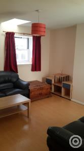 Property to rent in 58 Nethergate, City Centre, Dundee, DD1 4EN