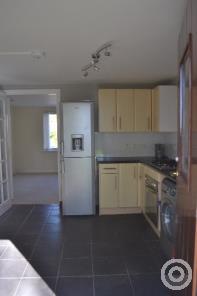 Property to rent in Victoria Street , Newport-on-Tay, Fife, DD6 8DJ