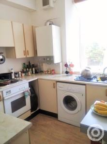 Property to rent in Forest Park Road, West End, Dundee, DD1 5NZ