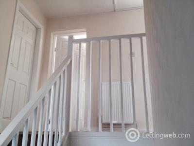 Property to rent in 7 Strathbrock place Broxburn eh52 5qq