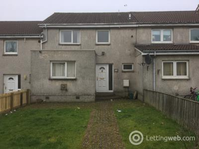 Property to rent in 77 PINEBANK LIVINGSTON EH54 6EX
