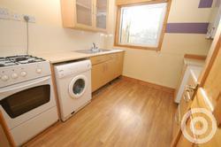 Property to rent in Saughton Mains Street, Edinburgh