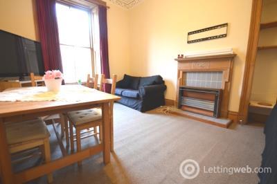 Property to rent in OXFORD STREET, Edinburgh, EH8