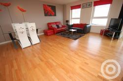 Property to rent in Portland Gardens, Edinburgh, EH6