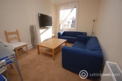 Property to rent in Nicolson Square, Edinburgh, EH8