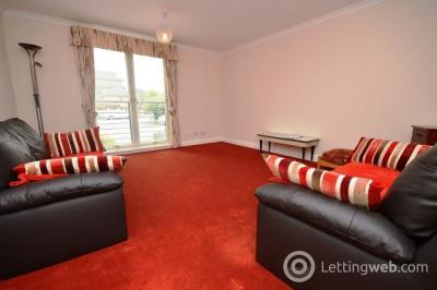 Property to rent in Comely Bank, Edinburgh, EH4
