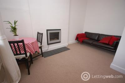 Property to rent in St Marys Street, Edinburgh, EH1