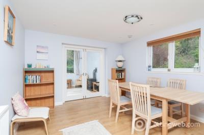 Property to rent in Ellen's Glen Loan, Edinburgh, EH17