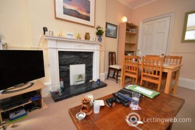 Property to rent in Brighton Street, Edinburgh, EH1