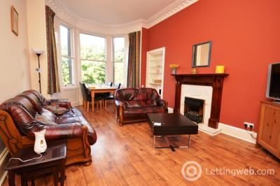Property to rent in Dalkeith Road,Edinburgh,EH16