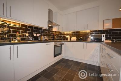 Property to rent in Albyn Place, Edinburgh