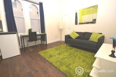 Property to rent in DUNCAN STREET, Edinburgh, EH9
