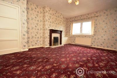 Property to rent in Ruchazie Road, Glasgow, G33