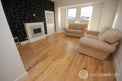 Property to rent in Inveresk Road, Edinburgh, EH21