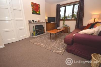 Property to rent in RAVENSWOOD AVENUE, Edinburgh, EH16