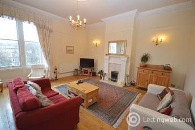 Property to rent in Drumsheugh Gardens, West End, Edinburgh