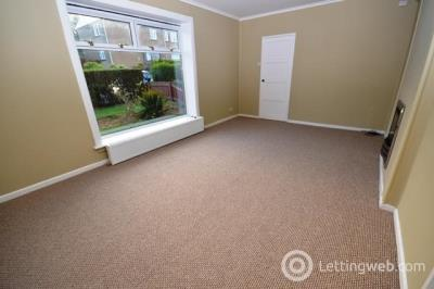 Property to rent in Fernieside Avenue, Edinburgh, EH17 7DN