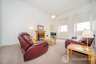 Property to rent in Rothesay Place, Edinburgh, EH3