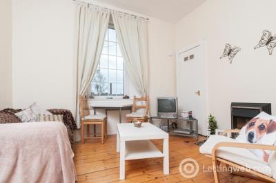 Property to rent in Balfour Street, Edinburgh, EH6