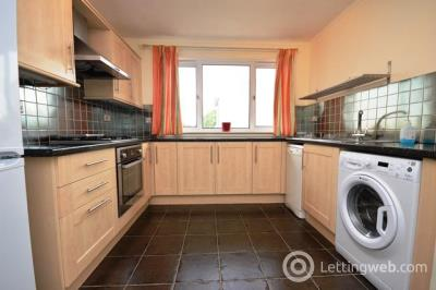 Property to rent in Howden Hall Loan, Edinburgh, EH16