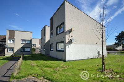Property to rent in Calder Gardens, Edinburgh, EH11