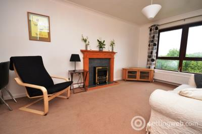 Property to rent in North Meggetland, Edinburgh, EH14