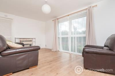 Property to rent in Lasswade Grove, Edinburgh, EH17