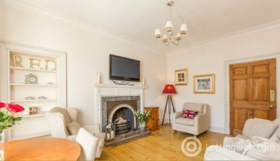 Property to rent in Lauriston Street, Edinburgh, EH3