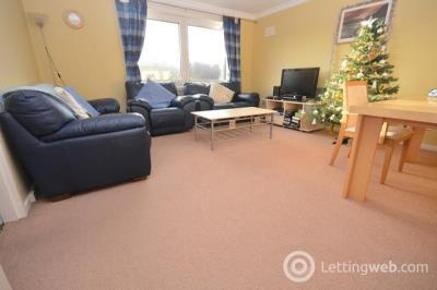 Property to rent in PARKGROVE ROAD, Edinburgh, EH4