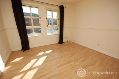 Property to rent in Gilmerton Place, Gilmerton, EH17