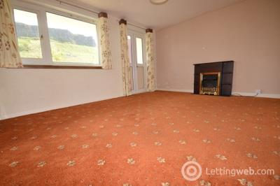 Property to rent in Lochview Court, Edinburgh, EH8