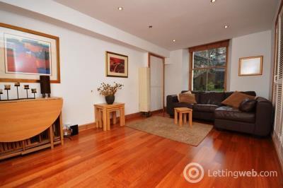 Property to rent in East London Street, Edinburgh, EH7