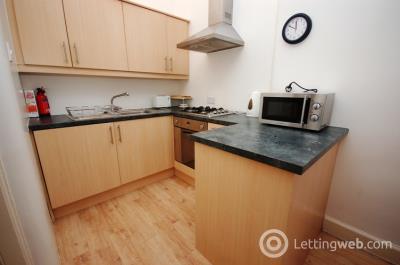 Property to rent in Elgin Terrace, Edinburgh, EH7 5NW