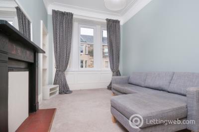 Property to rent in Ogilvie Terrace, Edinburgh, EH11