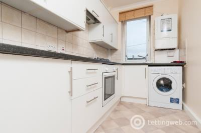 Property to rent in Ferry Road Avenue, Edinburgh, EH4