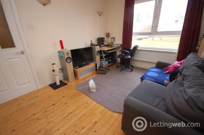 Property to rent in Howden Hall Court, Edinburgh, EH16